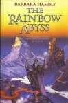 The Rainbow Abyss (Sun-Cross, 1) - Barbara Hambly