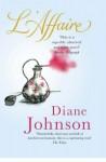 <<L>>'Affaire - Diane Johnson