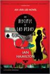 The Disciple of Las Vegas - Ian Hamilton