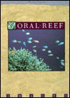 Coral Reef - Michael George, Jenny Markert, Charles Rotter