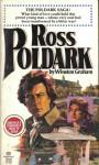 Ross Poldark (Poldark, #1) - Winston Graham