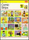 How to Draw: Comic Strips (HT220) - Roger Armstrong