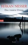 Das vierte Opfer: Roman (German Edition) - Håkan Nesser, Christel Hildebrandt