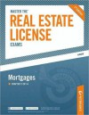 Real Estate Concepts: Mortgages and Liens - Peterson's, Peterson's