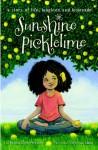 Sunshine Picklelime - Pamela Ellen Ferguson, Christian Slade