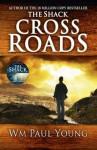 Cross Roads - Paul Young