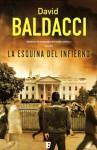 La esquina del infierno (B de Books) (Spanish Edition) - David Baldacci