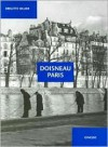 Doisneau Paris - Brigitte Ollier, Robert Doisneau