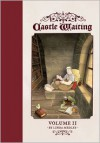 Castle Waiting Vol. 2: The Definitive Edition - Linda Medley