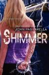 Shimmer - John Passarella