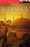 Istanbul: A Cultural and Literary History - Peter Clark