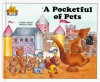 A Pocketful of Pets - Jane Belk Moncure