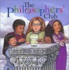 The Philosophers' Club - Christopher Phillips, Kim Doner