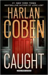Caught - Harlan Coben