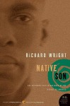 Native Son - Richard Wright, Arnold Rampersad