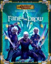 Fantastic Locations: Fane of the Drow (Dungeon & Dragons Roleplaying Game: Rules Supplements) - Gwendolyn F.M. Kestrel, Rob Heinsoo