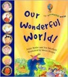 Our Wonderful World - Anne Butler, Sue Mayfield