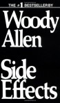 Side Effects - Woody Allen