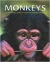 Monkeys - Steve Parker