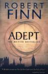 Adept - Robert Finn