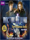 Doctor Who: The Forgotten Army (MP3 Book) - Brian Minchin, Olivia Colman