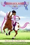 Back in the Saddle Again - Annie Auerbach, John Loy