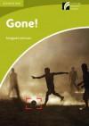 Gone! Starter/Beginner - Margaret Johnson