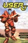 User (Book 2) - Devin Grayson, John Bolton, Sean Philips