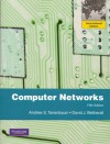 Computer Networks - Andrew S. Tanenbaum, David J. Wetherall