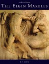 The Elgin Marbles - B.F. Cook