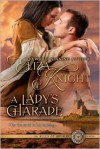 A Lady's Charade - Eliza Knight