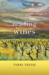 Reading Between the Wines: With a New Preface - Terry Theise
