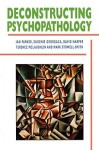 Deconstructing Psychopathology - Ian Parker