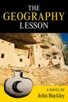 The Geography Lesson - John Buckley