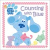 Counting with Blue - Lauryn Silverhardt, Chani Yammer