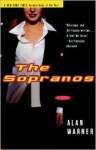 The Sopranos - Alan Warner