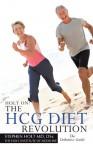 Holt On: The HCG Diet Revolution - Stephen Holt