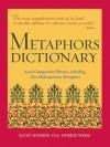 Metaphors Dictionary - Elyse Sommer, Elyse Sommer, Dorrie Weiss