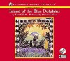 Island of the Blue Dolphins - Scott O'Dell, Christina Moore