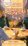 Decaffeinated Corpse: A Coffehouse Mystery - Cleo Coyle