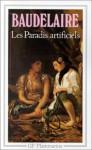 Les Paradis artificiels (Poche) - Charles Baudelaire