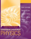 Understanding Physics, Student Solutions Manual - Karen Cummings, Edward F. Redish, Priscilla W. Laws