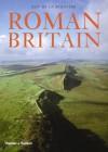 Roman Britain: A New History - Guy de la Bedoyere
