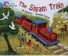 Steam Train - Ian Whybrow