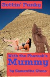 Gettin' Funky with the Pharaoh's Mummy - Samantha Stone