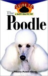 The Poodle - Virginia Parker Guidry