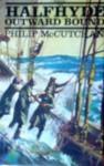 Halfhyde Outward Bound - Philip McCutchan