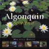 Algonquin Souvenir - Michael Runtz