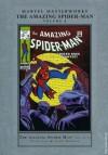 Marvel Masterworks: The Amazing Spider-Man, Vol. 8 - Stan Lee, John Romita Sr.