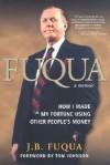 Fuqua - J. Fuqua, Don O'Briant, Tom Johnson